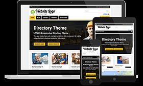 PremiumPress Directory WordPress Theme – How to Setup